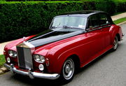 1965 Rolls-Royce Other
