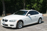 2011 BMW 3-SeriesBase Coupe 2-Door