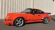 1969 Porsche 911 99000 miles