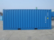 20Ft Shipping Container for Sale $1.700