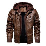 Luxury Fur Coats and Luxury Leather Coats